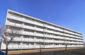 2LDK Mansion in Niidate ushirono - Hirakawa-shi