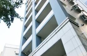 1LDK Mansion in Honcho - Nakano-ku