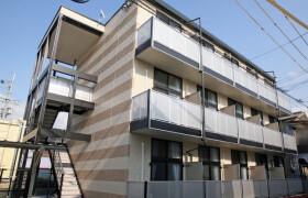 1K Mansion in Okuracho - Kadoma-shi