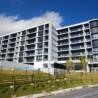 2LDK Apartment to Buy in Nakagami-gun Kitanakagusuku-son Interior