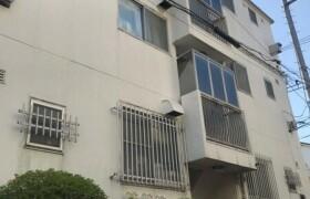 2DK Mansion in Unoki - Ota-ku