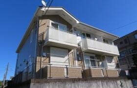 1K Apartment in Naganumamachi - Hachioji-shi