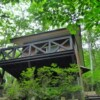 1LDK House to Buy in Kitasaku-gun Karuizawa-machi Interior