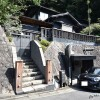 3LDK House to Rent in Kyoto-shi Sakyo-ku Exterior