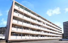 2DK Mansion in Yoshizuka - Fukuoka-shi Hakata-ku