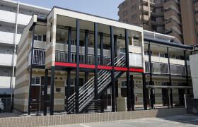 1K Apartment in Kasayacho - Nishinomiya-shi