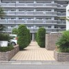 3LDK Apartment to Buy in Kyoto-shi Ukyo-ku Entrance Hall