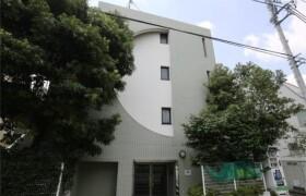 世田谷区 野毛 1K マンション