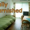 在豐島區內租賃1R 公寓大廈 的房產 內部