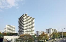 3LDK Mansion in Sambommatsucho - Nagoya-shi Atsuta-ku