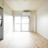 2K Apartment to Rent in Gyoda-shi Interior