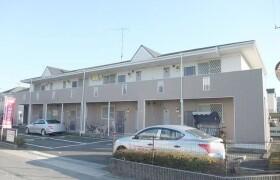 3DK Apartment in Tsumadanishi - Atsugi-shi