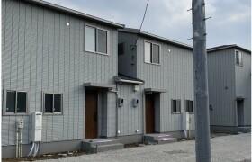 3LDK Terrace house in Nishi - Fujimino-shi