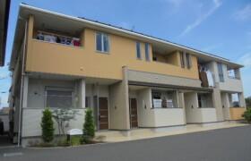 小田原市 中里 2LDK アパート