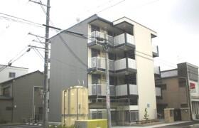 1K Mansion in Hirosecho - Nagoya-shi Showa-ku