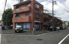Whole Building {building type} in Nakajimacho - Kodaira-shi