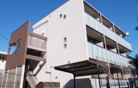 埼玉市大宮区北袋町-1K公寓