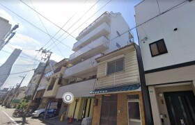 Whole Building {building type} in Benten - Osaka-shi Minato-ku