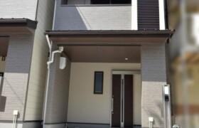 3LDK {building type} in Murasakino minamifunaokacho - Kyoto-shi Kita-ku