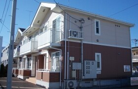 1K Apartment in Kuno - Odawara-shi