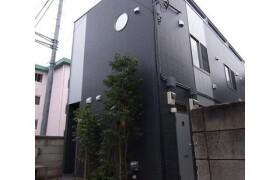 1R Apartment in Kohinata - Bunkyo-ku