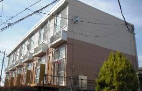 1K Apartment in Hagoromocho - Tachikawa-shi