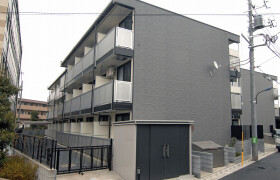 1K Mansion in Minamitanaka - Nerima-ku
