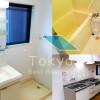 3LDK Apartment to Rent in Nakano-ku Interior