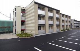 1K Mansion in Iwahara - Minamiashigara-shi