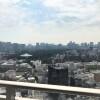 在千代田區購買2SLDK 公寓大廈的房產 View / Scenery