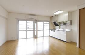 1LDK Mansion in Takenotsuka - Adachi-ku