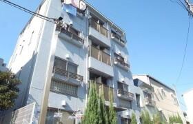 1DK Mansion in Nishikojiya - Ota-ku