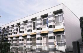 1K Apartment in Nishibori - Saitama-shi Sakura-ku
