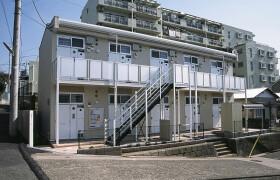1K Apartment in Sakuramori - Yamato-shi