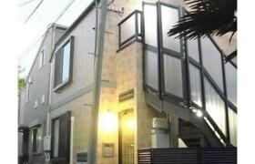 1R Apartment in Kamitakada - Nakano-ku