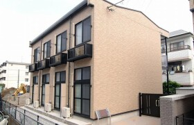 1K Apartment in Nishikameari(1.2-chome) - Katsushika-ku