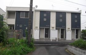 1K Apartment in Hasamacho - Funabashi-shi