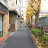 Whole Building Office to Buy in Suginami-ku Outside Space
