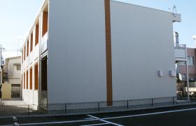 1K Apartment in Sakaecho - Matsudo-shi