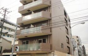 1K Mansion in Tobehoncho - Yokohama-shi Nishi-ku