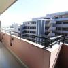 3LDK Apartment to Buy in Meguro-ku Balcony / Veranda