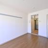 1K Apartment to Rent in Sumida-ku Bedroom