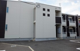 1R Apartment in Chuo - Ashigarashimo-gun Yugawara-machi