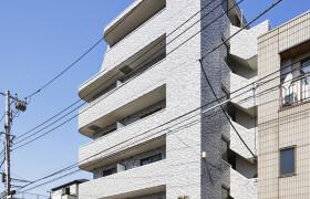 1R {building type} in Kahei - Adachi-ku