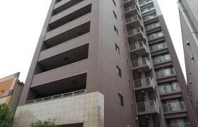 3LDK Mansion in Tateishi - Katsushika-ku