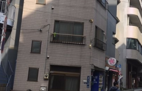 Whole Building {building type} in Takinogawa - Kita-ku