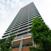 2LDK Apartment to Buy in Osaka-shi Naniwa-ku Exterior