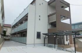 1K Mansion in Tamagawa - Chofu-shi