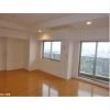 3LDK Apartment to Rent in Shinjuku-ku Interior