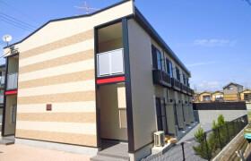 1K Apartment in Umezu fushiharacho - Kyoto-shi Ukyo-ku